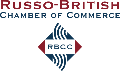 Russo-British Chamber of Commerce